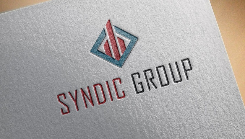 syndic-group-branding